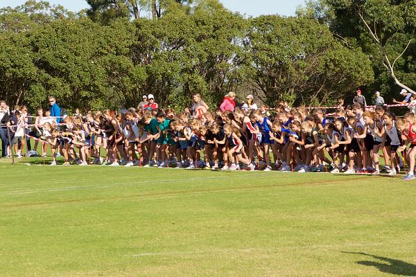 2015 03 28 IPSHA Cross Country Championships