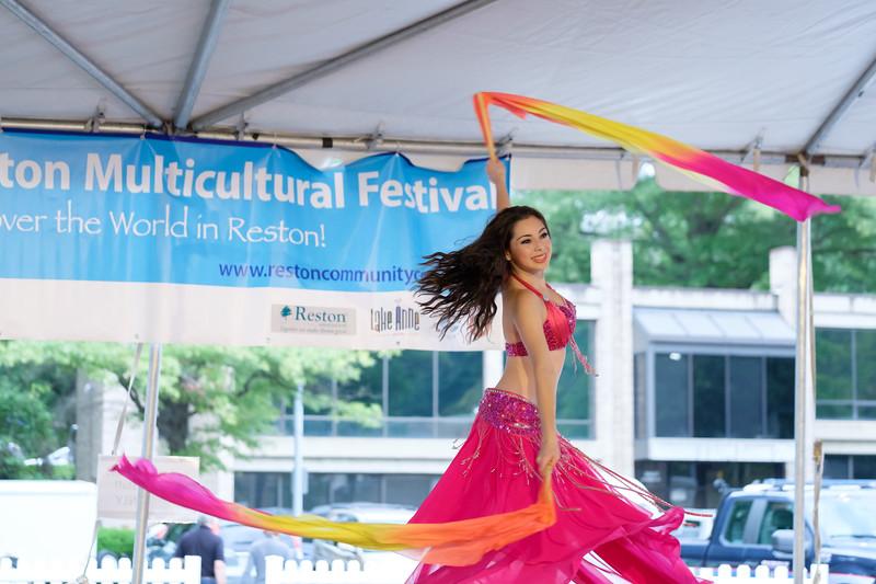 20180922 516 Reston Multicultural Festival.JPG