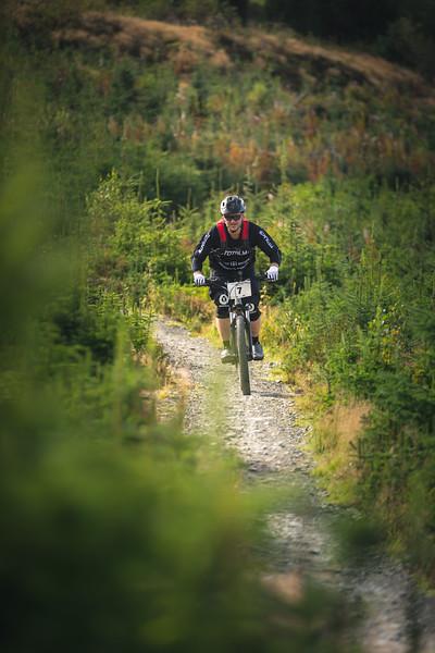 OPALlandegla_Trail_Enduro-4040.jpg