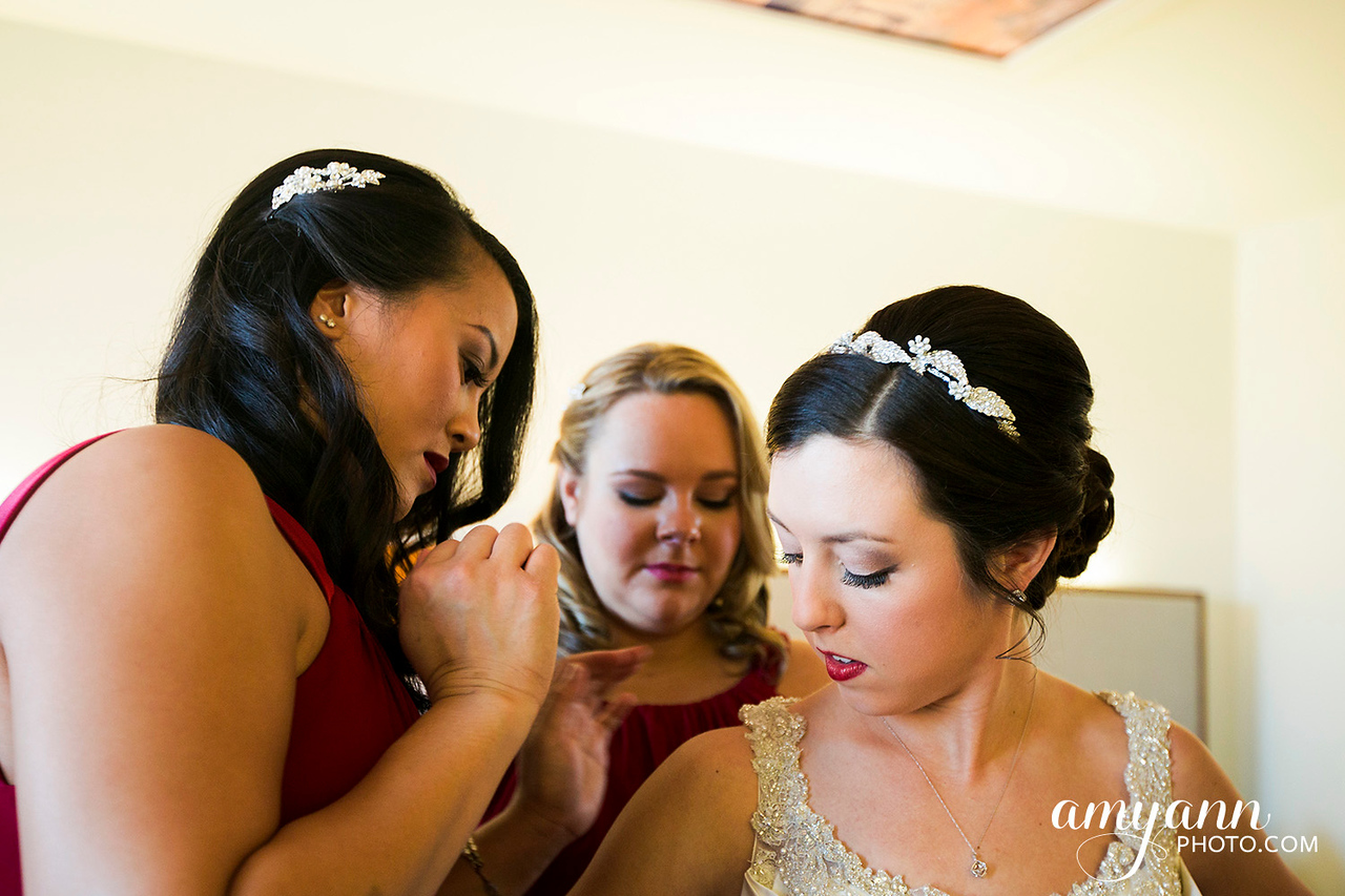 brittanydaniel_weddingblog04