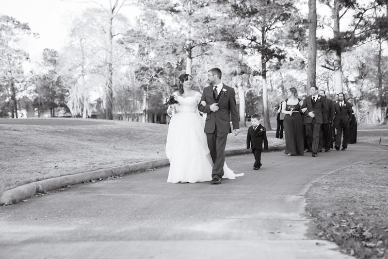 Paone Photography - Brad and Jen Wedding-5749-2.jpg