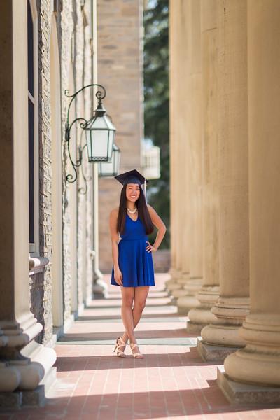 Brittany Yang - HD-022.jpg