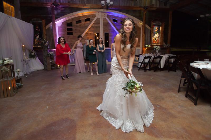 Houton wedding photography ~ Rachel and Matt-1347-2.jpg