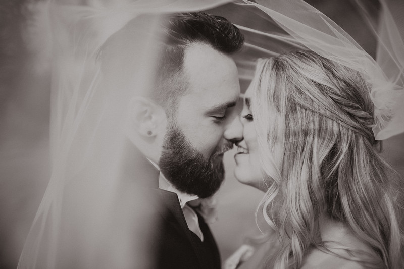 Seattle Wedding Photographer -153-2.jpg