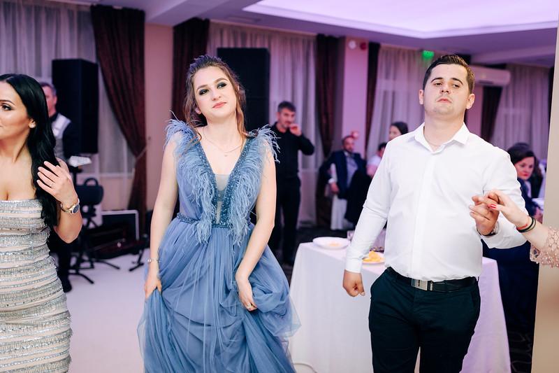Roxana & Vlad-2010.jpg
