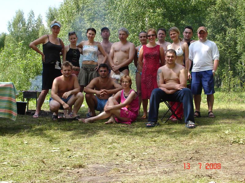 2008-07-12 Плещеево озеро 21.JPG