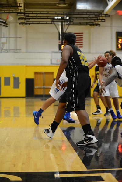 20131208_MCC Basketball_0151.JPG