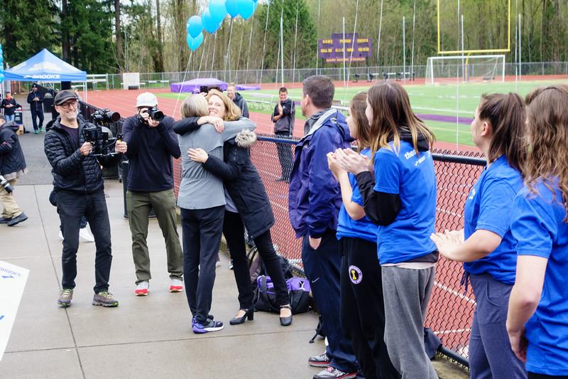 005 - 2017 04 19 - Brooks Inspriing Coach Award.jpg