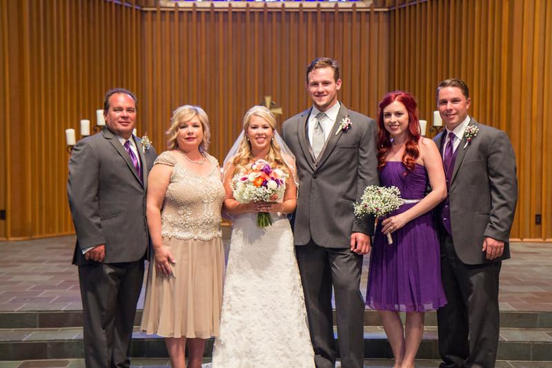 wedding_48.jpg