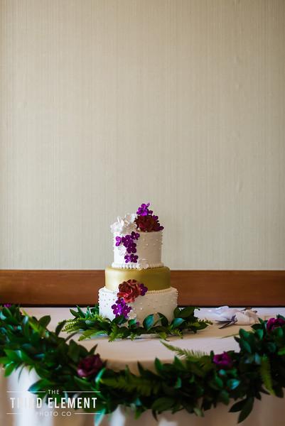 Third Element Photo Co Lina + Rett Carmel Bay Area Wedding Photographer_0023.jpg