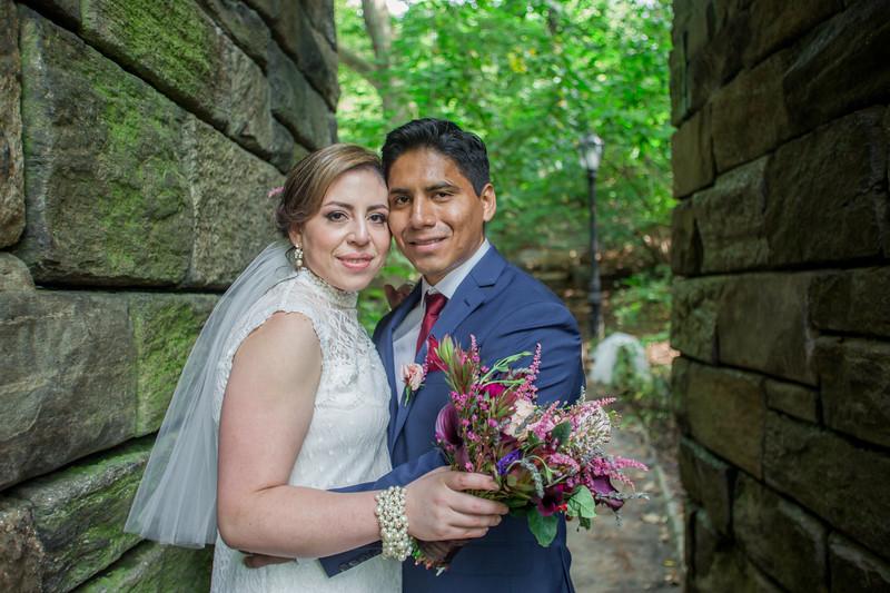 Central Park Wedding - Cati & Christian (121).jpg