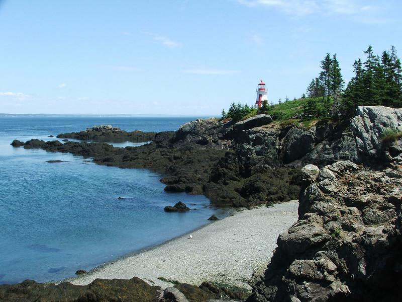 Maine 2007 053.JPG