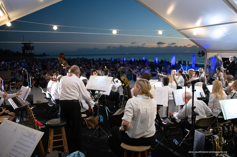 391_Symphony in the Sand 2019.jpg