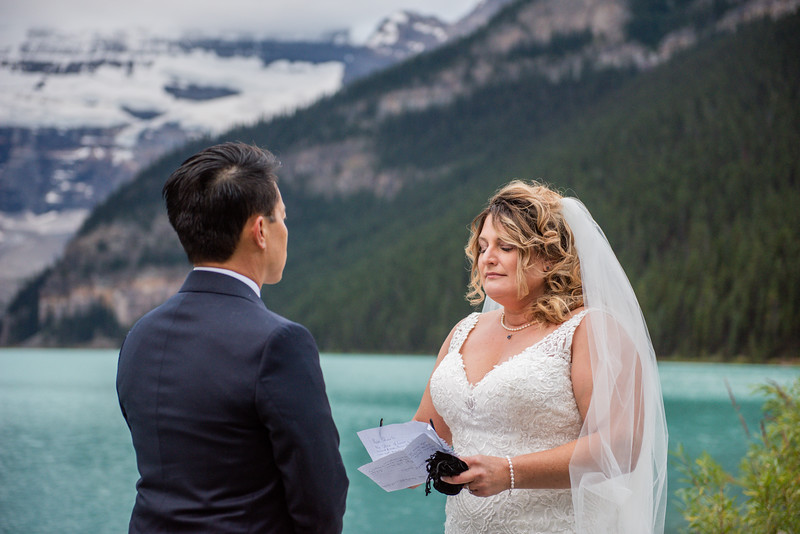 WeddingDay0173-810_0821.jpg