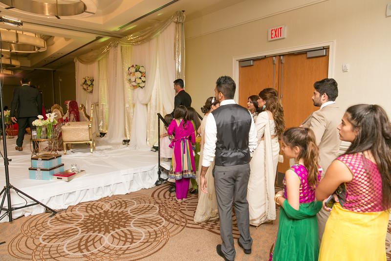 UPW_HAQ-WEDDING_20150607-482.jpg