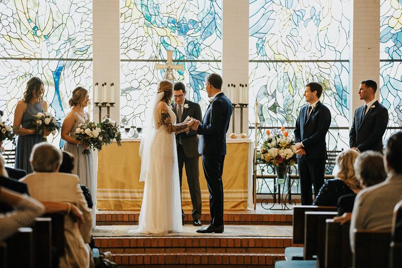 Schalin-Wedding-7907.jpg