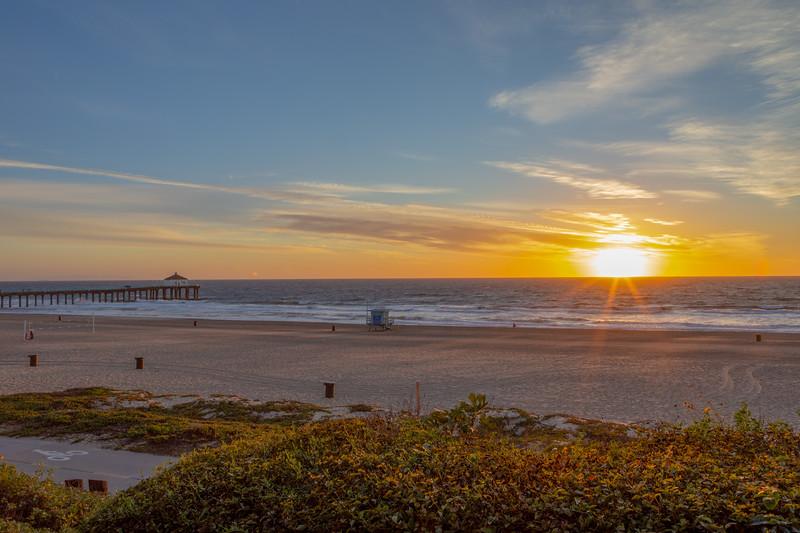 sunsets 2018-6572.jpg