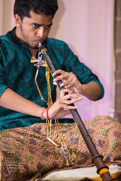 Le Cape Weddings - Bhanupriya and Kamal II-493.jpg