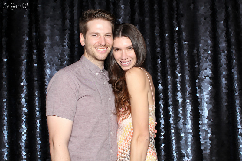 LOS GATOS DJ & PHOTO BOOTH - Jessica & Chase - Wedding Photos - Individual Photos  (141 of 324).jpg