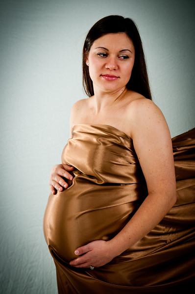 Nathan Maternity-64-2.jpg