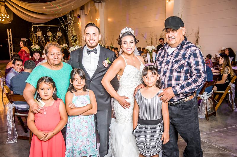Valeria + Angel wedding -796.jpg