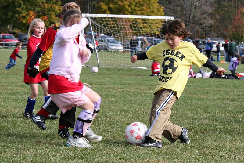 2009 Soccer Jamborie - 054.jpg