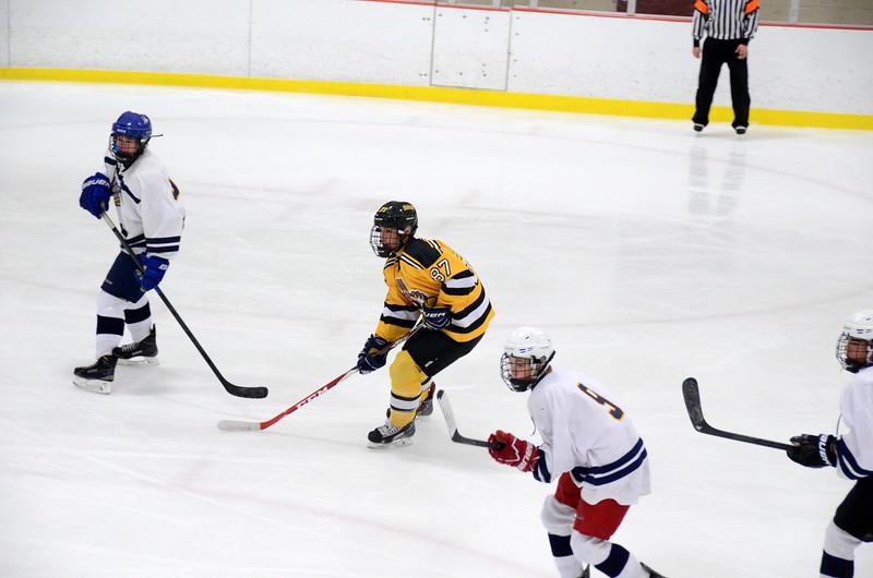 141004 Jr. Bruins vs. Boston Bulldogs-026.JPG