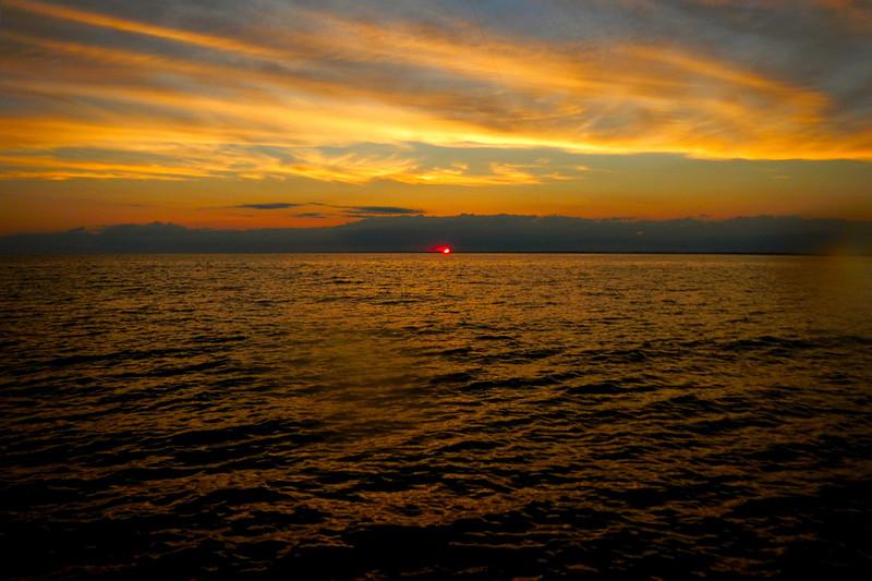 sunset over Buzzards Bay-2.jpg