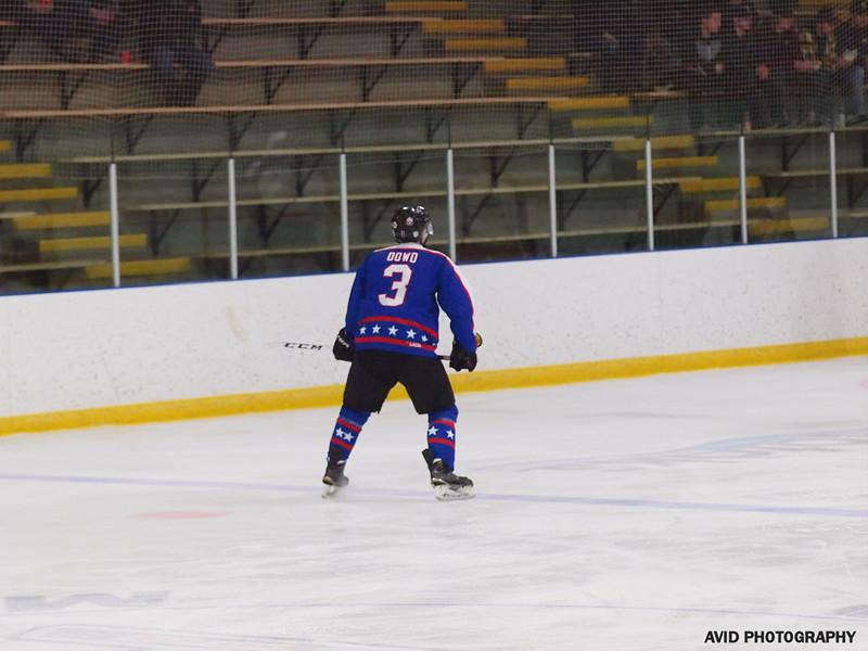 Heritage Junior Hockey League All Star Game 2018 (207).jpg