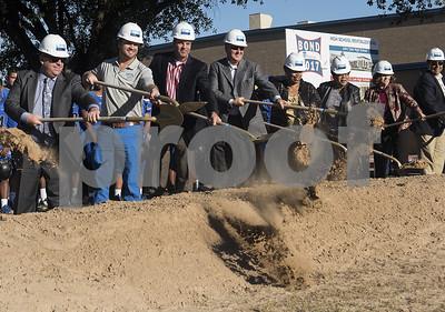 tyler-isd-breaks-ground-on-renovations-for-robert-e-lee-john-tyler-high-schools