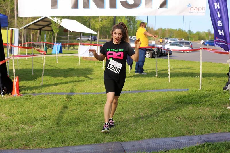 CCRM Love Run 5K 2021 - 00405.jpg