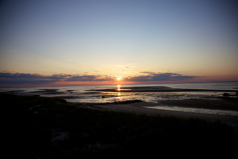 Cape Cod 2011 148.jpg