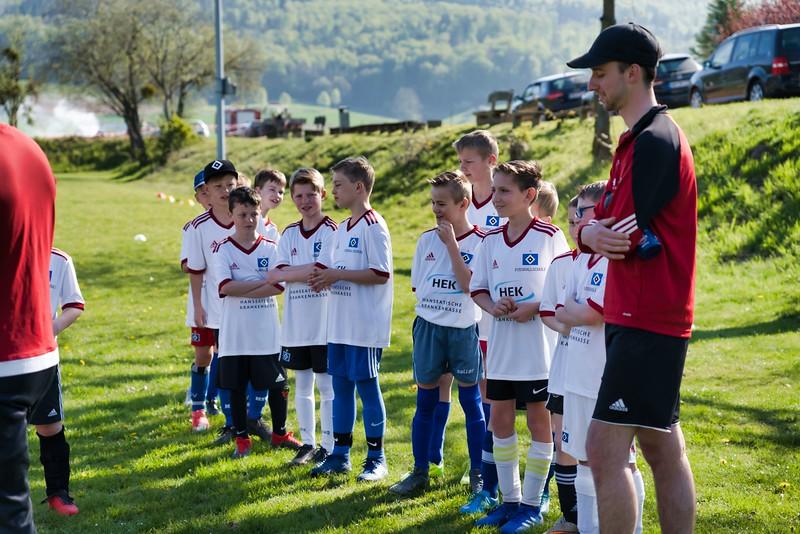 hsv-fussballschule---wochendendcamp-hannm-am-22-und-23042019-c-9_46814449685_o.jpg