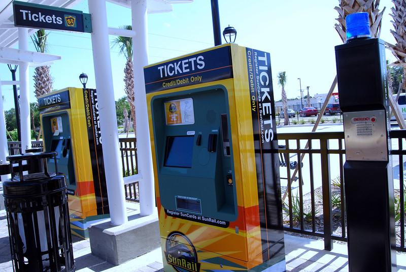 May 12, 2014 ride on Florida Sunrail  (2).JPG