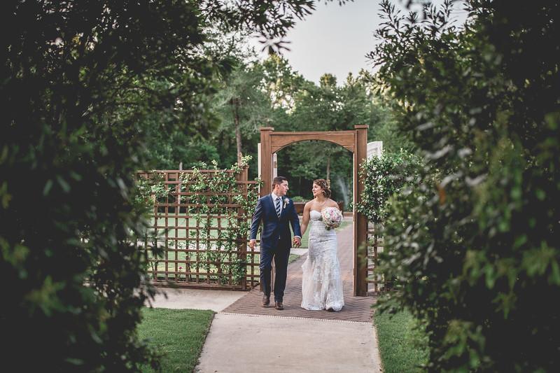acacia and dan wedding print-1104.jpg