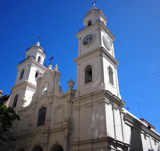 PA113856-san-ignacio-de-loyola-church.JPG