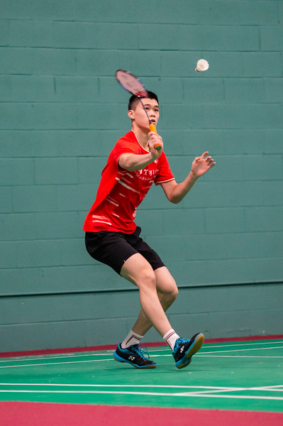 12.10.2019 - 993 - Mandarin Badminton Shoot.jpg