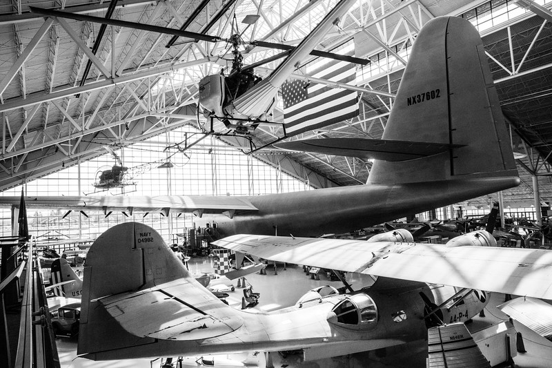 Evergreen Aviation-14.jpg
