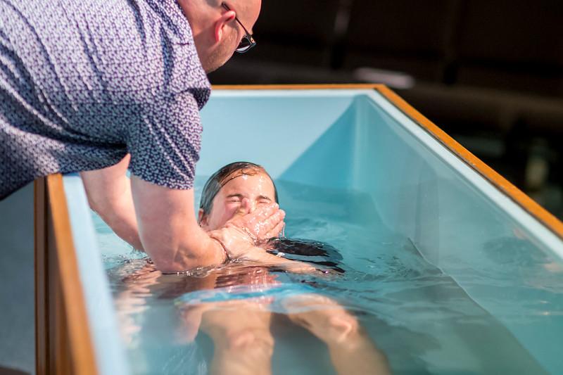 Baptism April 8 2018-200.jpg