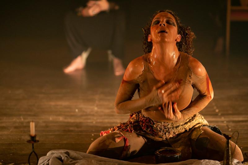 Allan Bravos - Fotografia de Teatro - Agamemnon-178.jpg