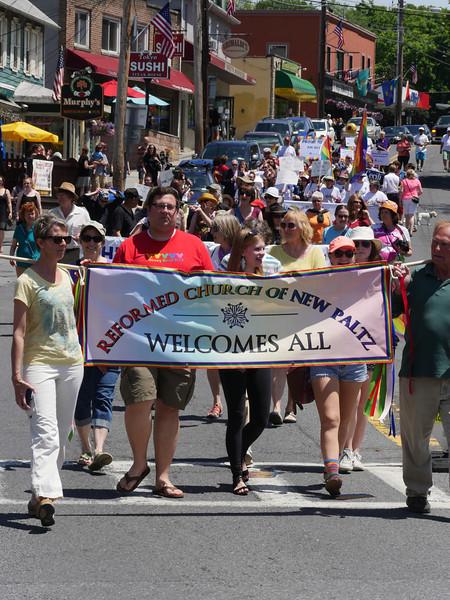 Gay Pride Day 2014 8.jpg