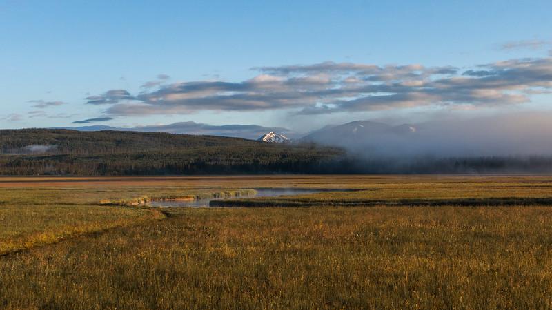 Yellowstone Misc-47.jpg