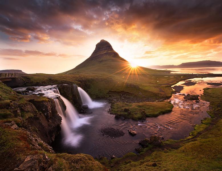 魔幻世界 冰岛.jpg
