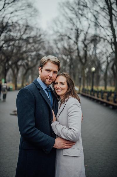 Tara & Pius - Central Park Wedding (293).jpg