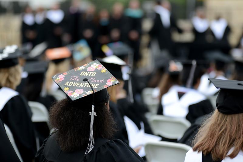Vandegrift-HS-Graduation_005.jpg