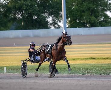Race 6 SD 7/31/20