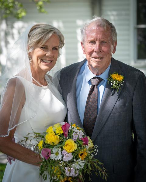 Mike and Gena Wedding 5-5-19-59.jpg