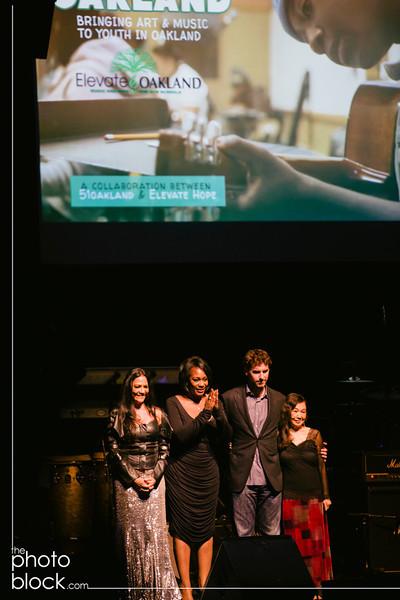 20140208_20140208_Elevate-Oakland-1st-Benefit-Concert-1153_Edit_pb.JPG