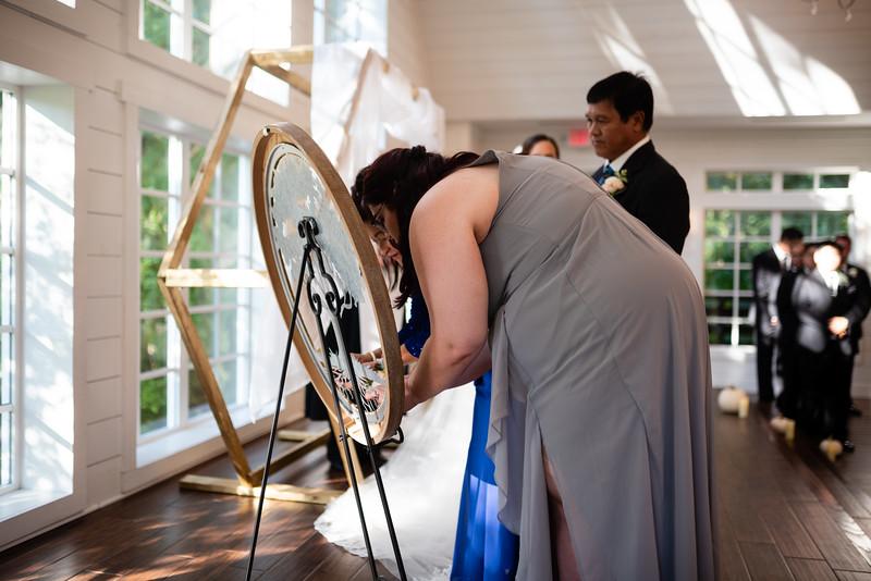 Kaitlin_and_Linden_Wedding_Ceremony-128.jpg