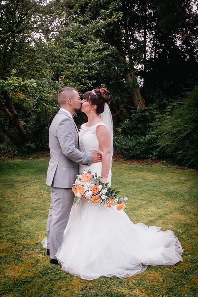 Campbell Wedding-323.jpg